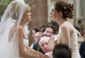 Dies sind die größten Ängste, die Braut an ihrem großen Tag haben