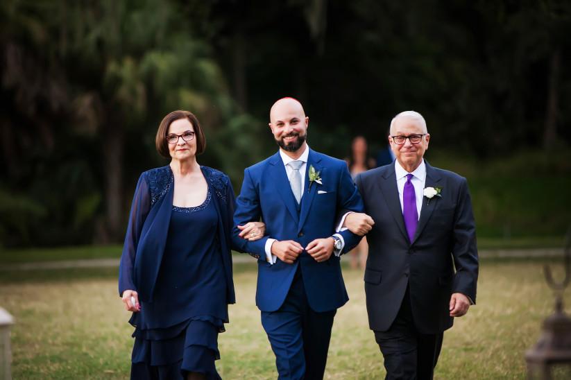 Glückwünsche zur hochzeit von den eltern des bräutigams