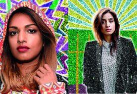 """""""Hat sich das alles gelohnt?"""" Deeyah Khan spricht mit dem Musiker M.I.A über Familie, Wurzeln und Resilienz"""