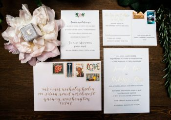 The Best 24 Free Wedding Fonts to Use On Your Wedding Invites