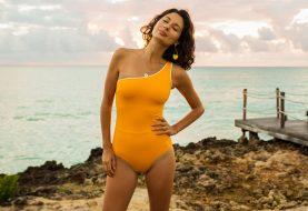 Die nachhaltigen Bademodenmarken, die Sie für Ihren nächsten Urlaub einpacken müssen
