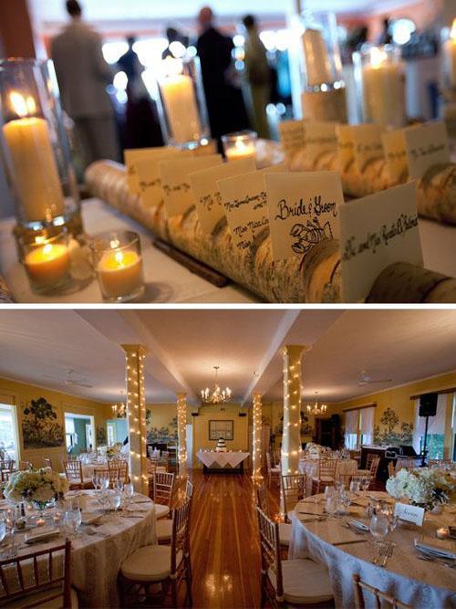 asticou inn wedding cost