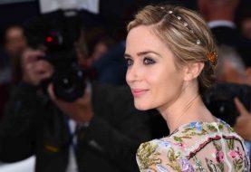 Es gibt einen neuen Mary Poppins Trailer und es ist alles, worüber jeder reden kann