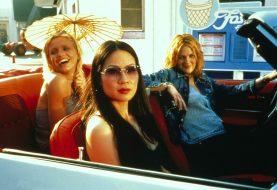 Charlie´s Angels ist zurück mit Kristen Stewart und Elizabeth Banks an der Spitze