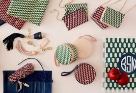 5 personalisierte Weihnachtsgeschenke, die Sie noch bestellen können