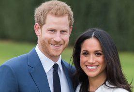 9 Königliche Hochzeitstrends, um auf dem Radar zu bleiben