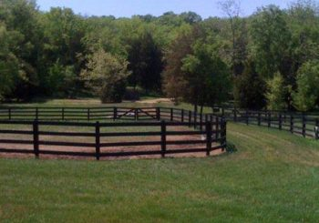 Wolf Den Farm