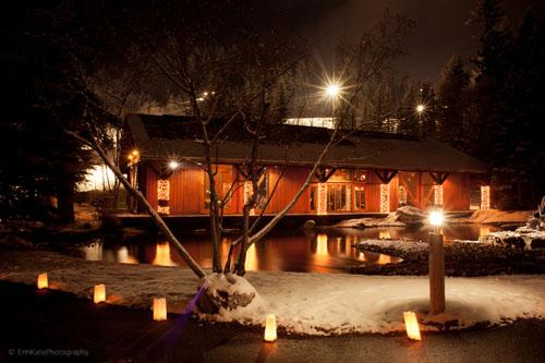Sundance-Mountain-Resort-Hochzeit-4