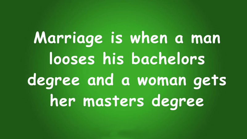 funny-wedding-quotes-and-message