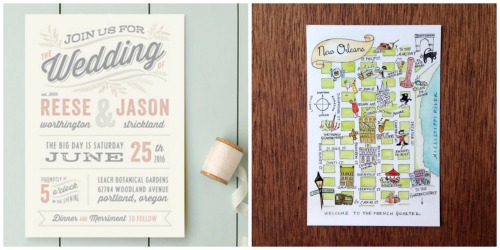 wedding-invitation-cost