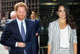 Warum Sie wirklich eine Einladung zu Prinz Harry und Meghan Markles Hochzeit wünschen
