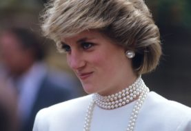 This is what happened to Diana's jewellery after she died