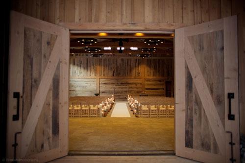 Hochzeit im Sommer in den Bergen