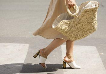 """Ist das der neue """"hässliche Schuh"""" -Trend?"""