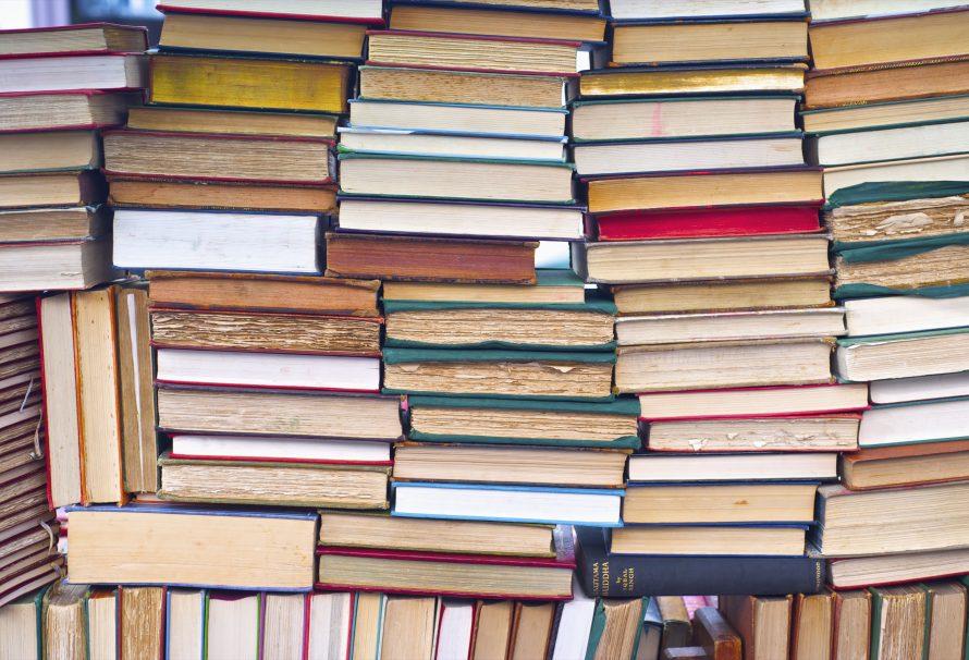 Wie schreibt man einen Killermord-Roman von Val McDermid (der 15 Millionen von ihr selbst verkauft hat)
