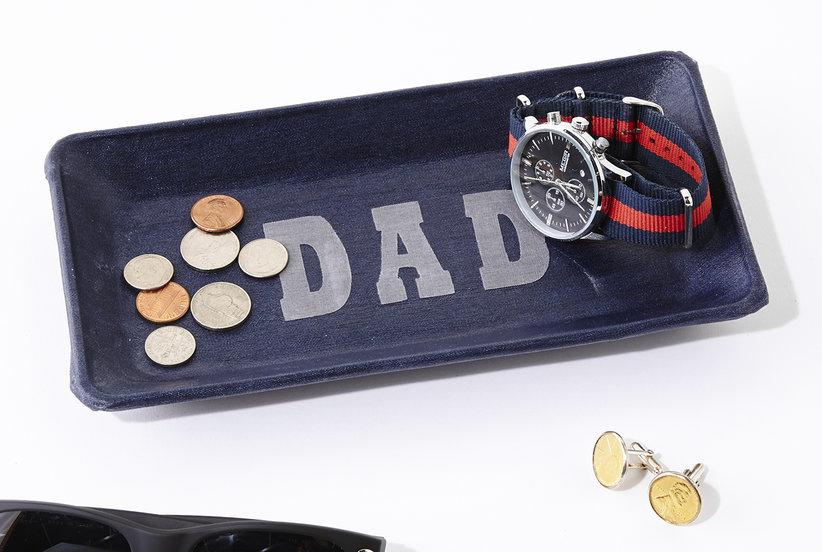DIY-Geschenke zum Vatertag, die Sie an einem Nachmittag machen können
