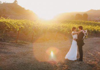 Greengate Ranch and Vineyard