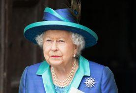 Dies ist die eine Mahlzeit, die Queen Elizabeth aus dem Palast verbannt hat