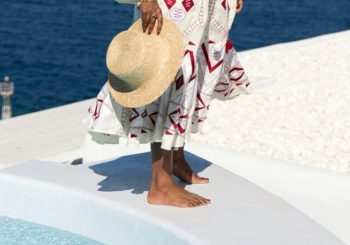 9 Sommerveränderer, die unsere Mode-Redakteure kaufen, kaufen im Verkauf