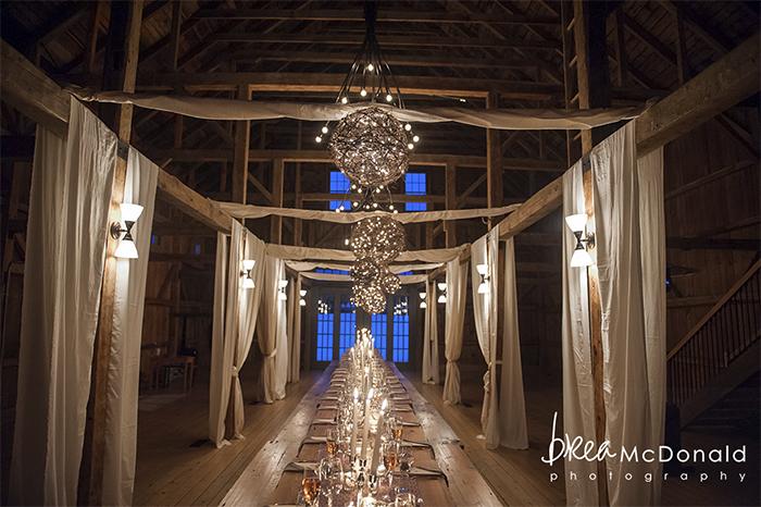 barn-at-flanagan-farm-wedding-3