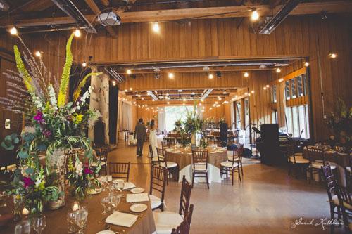 Sundance-Mountain-Resort-Hochzeit-7