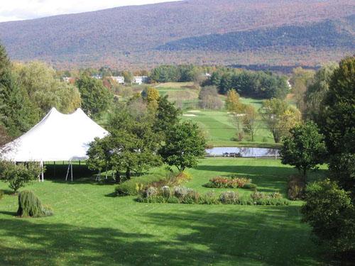 equinox-wedding-location-vermont-6