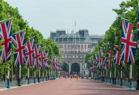 Es wird praktisch unmöglich sein, über das Royal Wedding-Wochenende ein Zimmer in London oder Windsor zu buchen