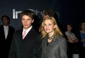 Reese Witherspoon und Ryan Philippe sind sich einig, warum ihre Ehe gescheitert ist
