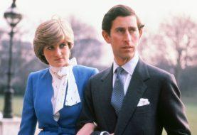 Dies ist der Dokumentarfilm, den Prince Charles nicht sehen will