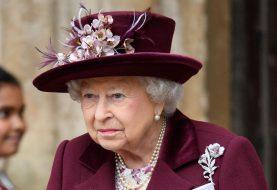 Warum die Königin diesen Teil der Hochzeit von Harry und Meghan überspringt