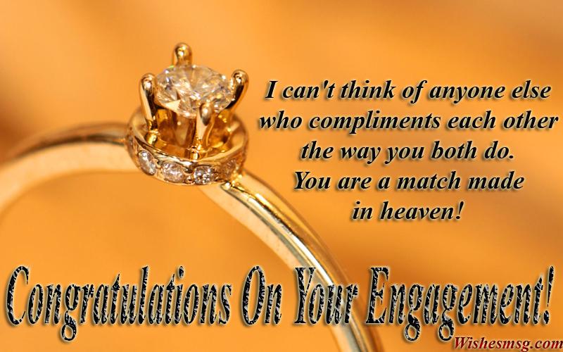 Congratulations-messages-for-engagement
