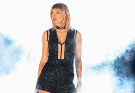 Warum haben Beyoncé und Taylor Swift beschlossen, die Met Gala zu überspringen?