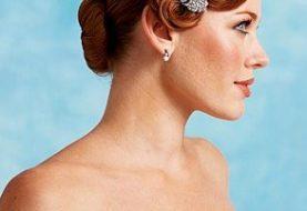Beauty-Tipps zum Hochzeitstag