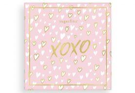 Dieses CandyGram ist das perfekte Geschenk zum Valentinstag