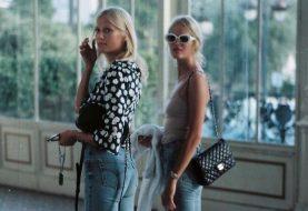 13 australische Modemarken, die Sie kennen müssen