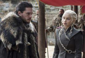 Die erste Ausgründung von Game of Thrones wurde gerade bestätigt