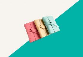 23 einzigartige Geschenkideen für Frauen, die alles haben