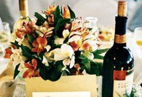 Was Sie Ihren Hochzeitsort fragen sollten