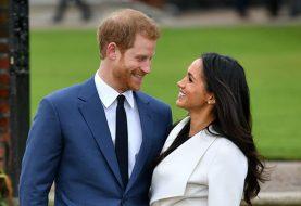 Dies sind die beliebtesten Namen für das königliche Baby