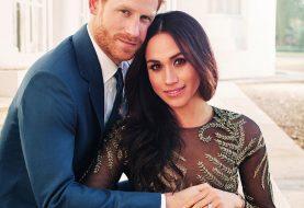 Wann wird der Wecker für die königliche Hochzeit eingestellt?