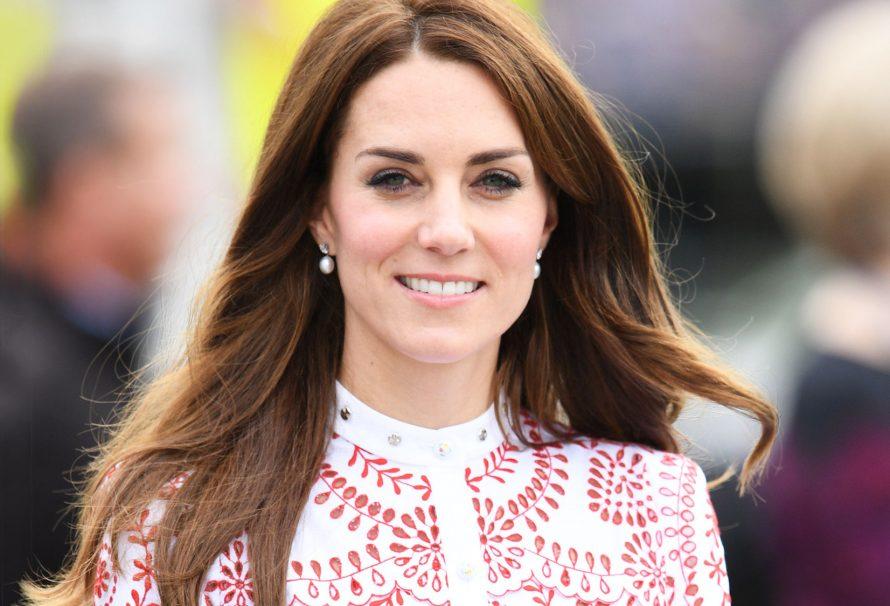 So wird Kate Middleton königliche Geschichte schreiben, wenn sie Königin wird