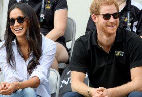 Warum Meghan Markle und Prinz Harry zu dieser Zeit wahrscheinlich heiraten werden