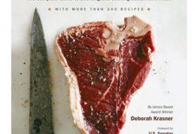 7 Geschenke für steakliebende Väter