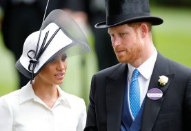 This is why Meghan Markle and Prince Harry won't have custody of their children