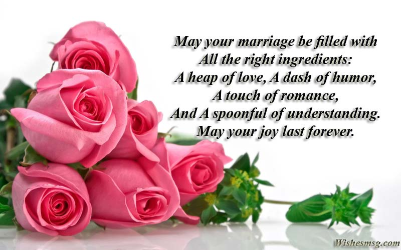 Happy-marriage-wishes-and-messages-for-friends