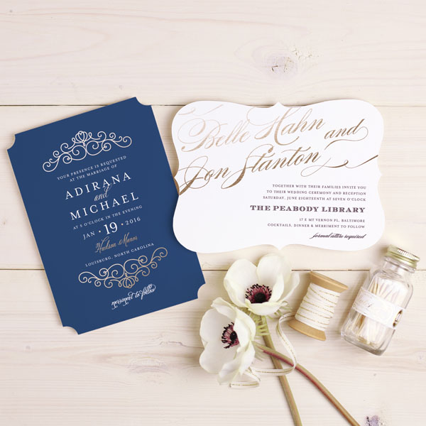 Wedding Invitations Online.5 Easy Ways To Get The Perfect Wedding Invitations Online