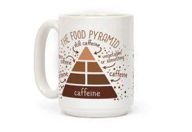 7 einzigartige Geschenke für Kaffeeliebhaber