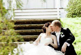 Tipps zur Hochzeitsfotografie von einem Brancheninsider
