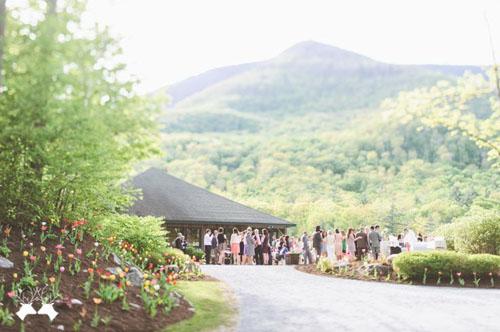 Tagundnachtgleiche-Hochzeit-Ort-Vermont-11