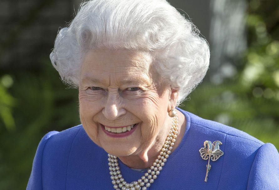 So reagierte die Welt (und die königliche Familie) auf die Ankunft des königlichen Babys